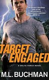 Target Engaged (Delta Force)