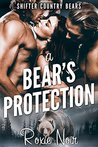 A Bear's Protection
