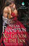 No Groom at the Inn (Dukes Behaving Badly, #2.5)