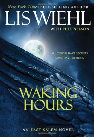 Waking Hours by Lis Wiehl