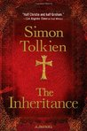 The Inheritance (Inspector Trave, #1)