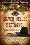 Silver Belles and Stetsons