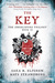 The Key (The Engelsfors Trilogy, #3)