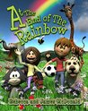 Poems For Kids: At the End of the Rainbow: Poems for Children with Sami and Thomas