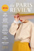 The Paris Review Issue 214