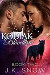 Kodiak Bloodlines