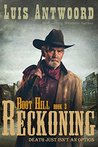 Boot Hill: Reckoning