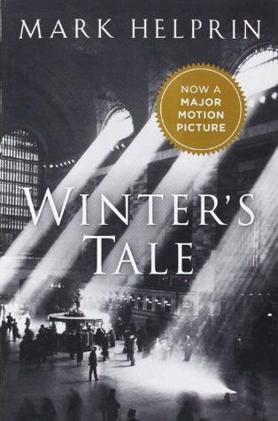 Winter's Tale by Mark Helprin