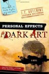 Personal Effects: Dark Art