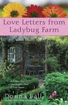 Love Letters from Ladybug Farm (Ladybug Farm #3)