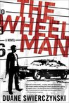 The Wheelman