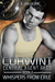 Whispers From Exile (Corwint Central Agent Files, #2)