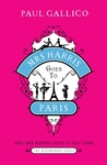 Mrs Harris Goes to Paris & Mrs Harris Goes to New York by Paul Gallico