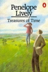 Treasures of Time
