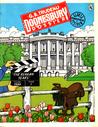 Doonesbury Dossier: The Reagan Years
