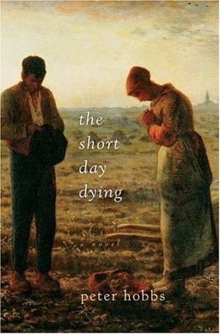 The Short Day Dying