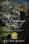 Lady Beauchamp's ...
