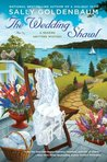 The Wedding Shawl (Seaside Knitters, #5)