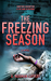 The Freezing Season