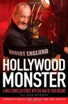 Hollywood Monster...