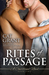 Rites of Passage (Courtlands - The Next Generation, #2)