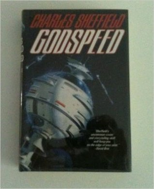 Godspeed by Charles Sheffield