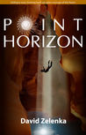 Point Horizon by David Zelenka