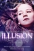 Illusion by Lea Nolan