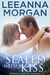 Sealed with a Kiss (Emerald Lake Billionaires, #1)