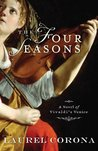 The Four Seasons by Laurel Corona
