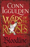 Bloodline (The Wars of the Roses #3)