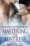 Mastering the Mistress (Brides of the Kindred, #14.5)