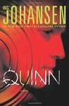 Quinn (Eve Duncan, #13; Eve, Quinn and Bonnie #2)