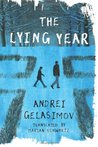 The Lying Year