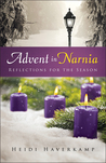 Advent in Narnia:...