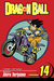Dragon Ball, Vol. 14: Heaven and Earth (Dragon Ball, #14)
