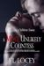 A Most Unlikely Countess (To Love a Wildcat, #2)