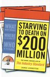 Starving to Death on $200 Million: The Short, Absurd Life of the Industry Standard