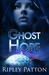 Ghost Hope (The PSS Chronicles, #4)