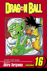Dragon Ball, Vol. 16: Goku vs. Piccolo (Dragon Ball, #16)
