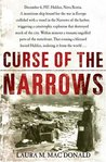 Curse of The Narrows: The Halifax Disaster of 1917