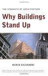 Why Buildings Sta...