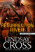 Resurrection River (Men of Mercy #2)