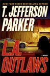 L.A. Outlaws (Charlie Hood, #1)