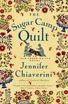 The Sugar Camp Quilt (Elm Creek Quilts, #7)