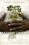 Blessed Unrest: H...