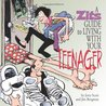 A Zits Guide to Living With Your Teenager
