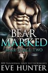 Bear Marked: BBW Paranormal Shape Shifter Romance