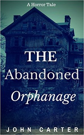 orphanage book review