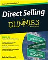 Direct Selling Fo...